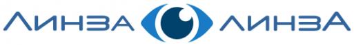 Логотип компании Умная оптика