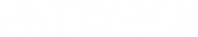 Логотип компании Триэль