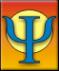 Логотип компании Творческая лаборатория психологического развития семьи и личности