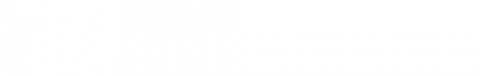 Логотип компании Стоматологическая поликлиника №2
