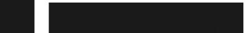 Логотип компании Миллена Шарм