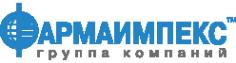 Логотип компании Аптека от склада