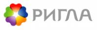 Логотип компании Будь здоров!