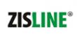 Логотип компании Здоровый Город