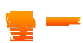 Логотип компании Русские медные трубы
