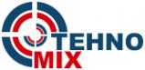 Логотип компании ТЕХНОМИКС