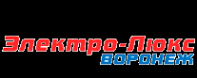 Логотип компании Электро-Люкс