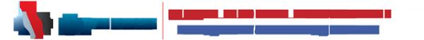 Логотип компании ФриоТек
