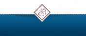 Логотип компании Компания Холод Черноземья