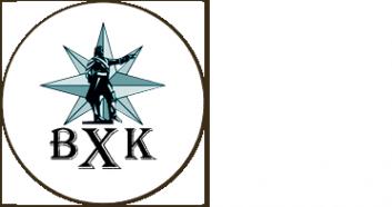 Логотип компании Воронежская Холодильная Компания