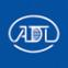 Логотип компании АДЛ