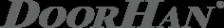 Логотип компании DoorHan-Воронеж