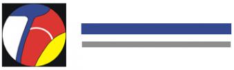 Логотип компании Турбонасос