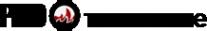 Логотип компании PROотопление