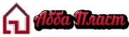Логотип компании АББАПЛАСТ