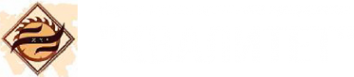 Логотип компании Квалитет