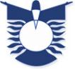 Логотип компании Хорс