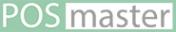 Логотип компании POS Master