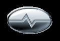 Логотип компании АЛГА