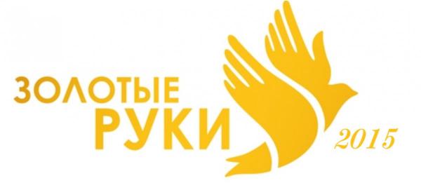 Логотип компании Воронежский политехнический техникум