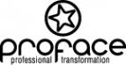 Логотип компании Proface