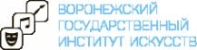 Логотип компании Отдел дополнительного образования