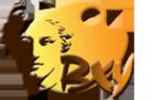 Логотип компании Воронежское художественное училище