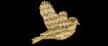 Логотип компании Детская школа искусств №9