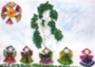 Логотип компании Детский сад №51