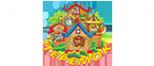 Логотип компании Детский сад №186 общеразвивающего вида
