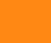 Логотип компании Детский сад №106