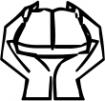 Логотип компании Воронежский институт Московского гуманитарно-экономического университета