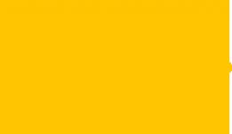 Логотип компании Prosto