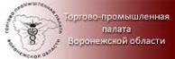 Логотип компании Интерлингва