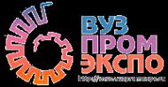 Логотип компании Воронежский государственный технический университет