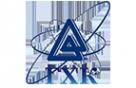 Логотип компании Психосинтез