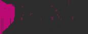 Логотип компании БИЗКОН