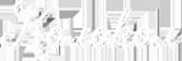 Логотип компании Колокол