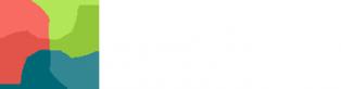 Логотип компании БАКЛЕР