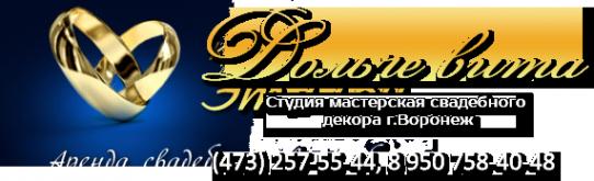 Логотип компании Дольче Вита
