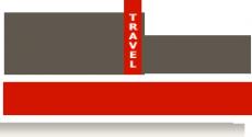 Логотип компании Фирма Акубенс