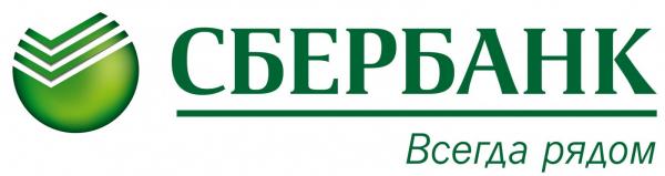 Логотип компании Агентство Безопасности Вымпел-СБ