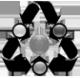 Логотип компании СБС-Воронеж