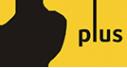 Логотип компании SVplus
