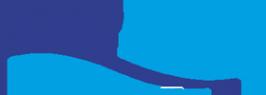 Логотип компании Аквалайф