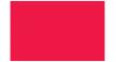 Логотип компании СушиВёсла