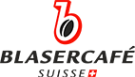 Логотип компании COFFEE espresso bar