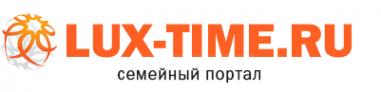 Логотип компании Здоровье & Фитнес