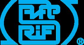 Логотип компании МВВ-Групп
