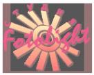 Логотип компании BabyPhotoStory